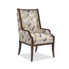 King Furniture Dining Chairs Office Chair Normal Taylor 8514 01 Room Percy