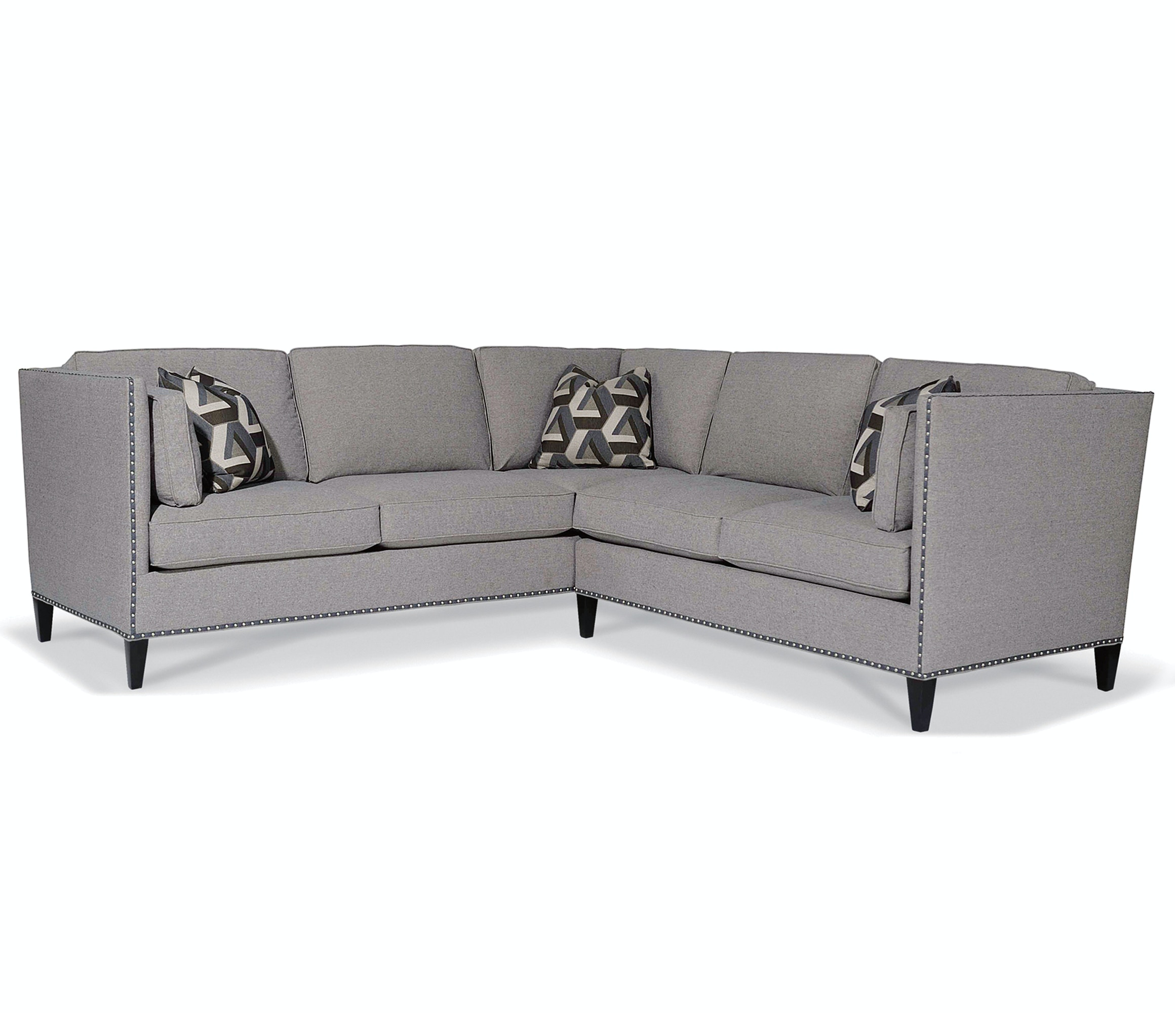 taylor king sofa childrens bedroom bed living room beekman sectional k8433