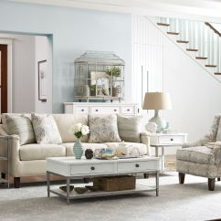 Craftmaster Living Room Furniture Addition Cost Rachael Ray By Sofa R761250cl ...