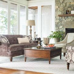 Craftmaster Living Room Furniture Hgtv Designs For Rachael Ray By Sofa R761650cl Davis