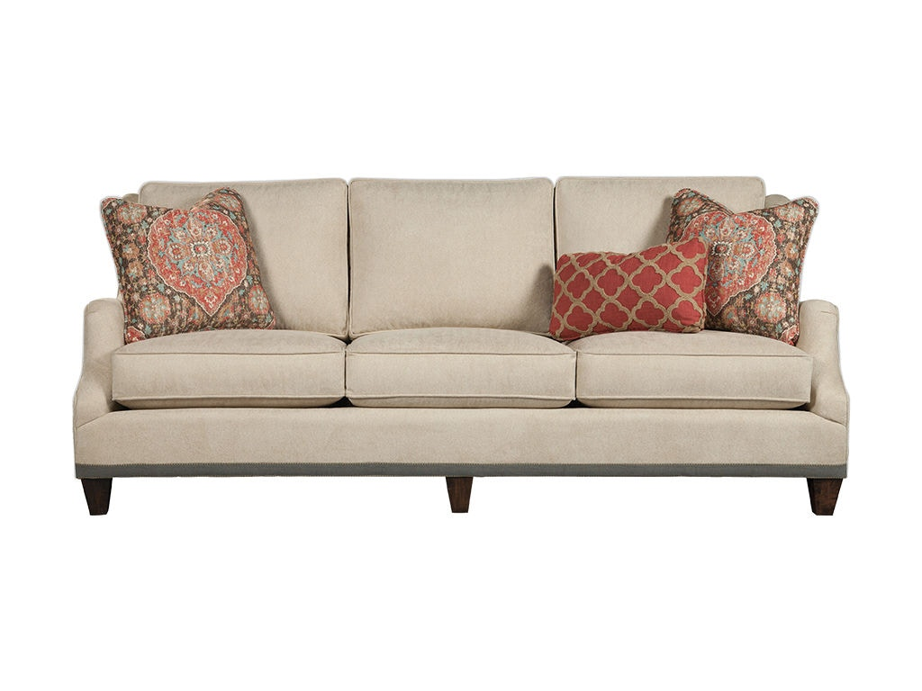craftmaster sofa prices back table height rachael ray by living room r761750cl