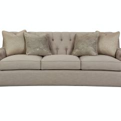 Craftmaster Sofa Prices Marshmallow Furniture Flip Open Canada Rachael Ray By Living Room R774750cl