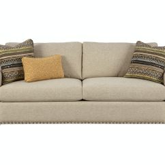 Craftmaster Living Room Furniture Pictures Of Colours For Rachael Ray By Sofa R781250cl Ivy