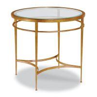 Madeline Side Table WB115850