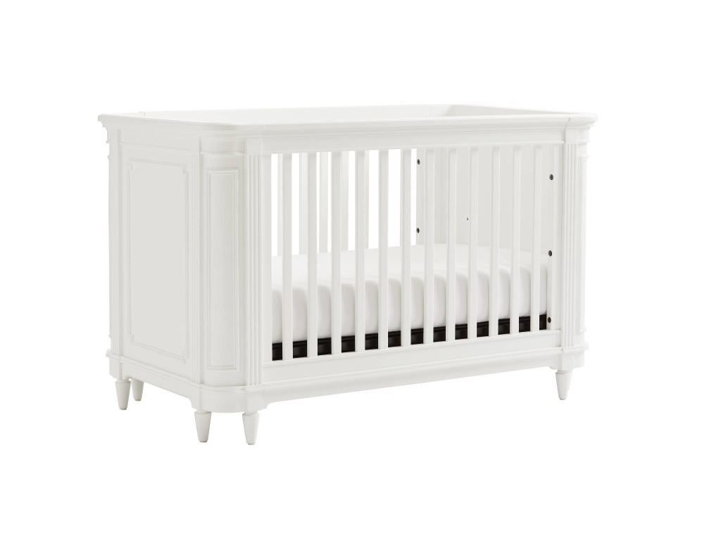 stone leigh baby stationary