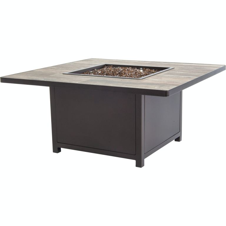 ow lee outdoor patio 42 square