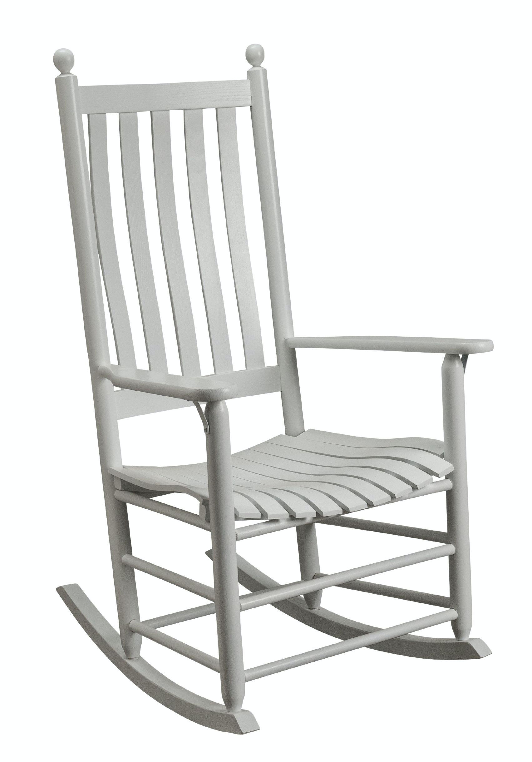 troutman chair company hanging chairs indoor co rocking charlotte raleigh greenville north carolina offering usa made wood l288 970 fire house casual
