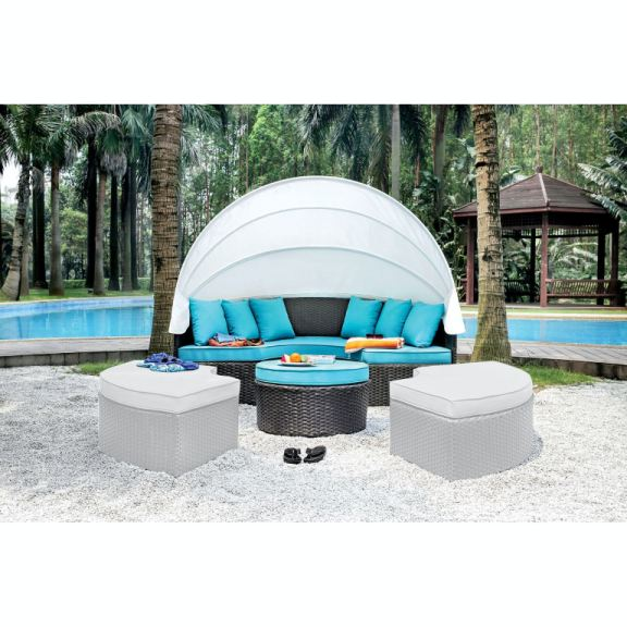 furniture of america outdoor patio