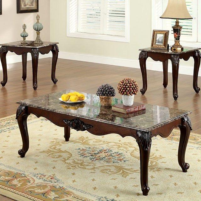 anna s home furnishings