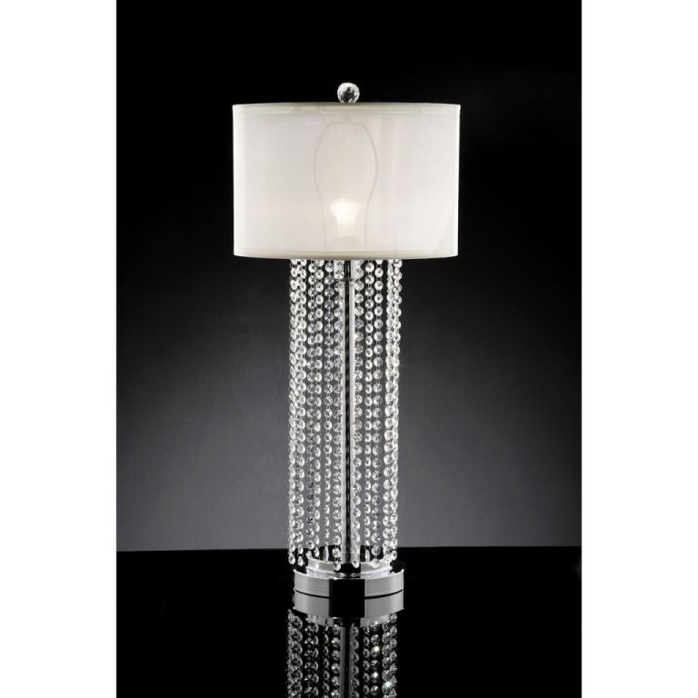 furniture of america lamps and lighting