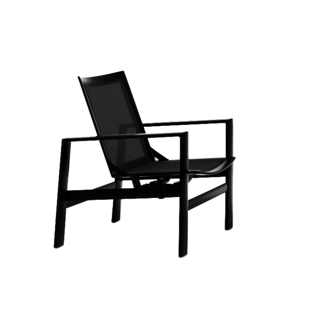 sling motion patio chairs stickley brothers chair outdoor lounge by brown jordan 3470 5300 parkway call for prices 888 643 6003