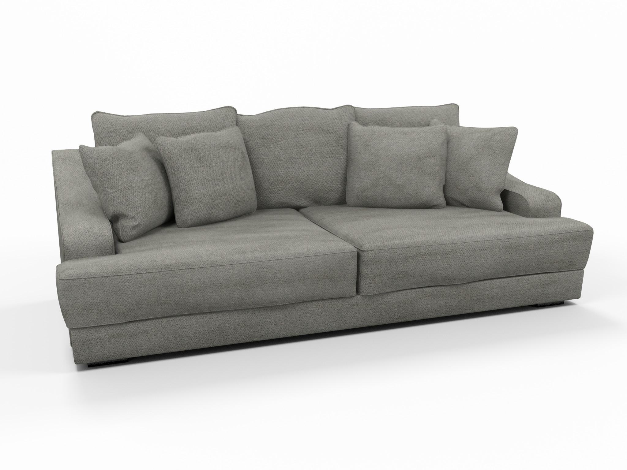 sofa mart lubbock tx second hand brown leather kent master living room monterrey