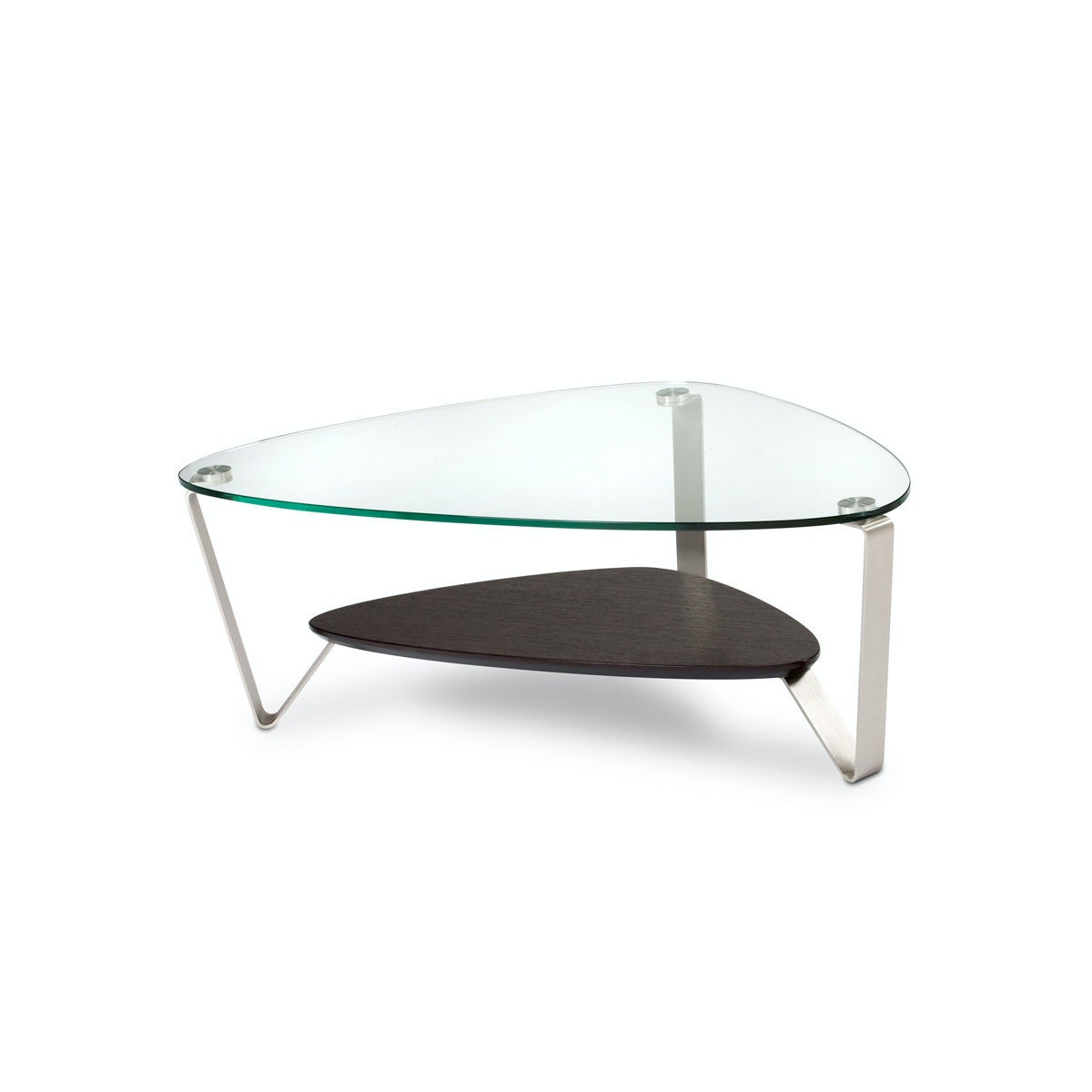 living es sofa best click clack bed bdi room dino 1344 small coffee table upper at home furnishings