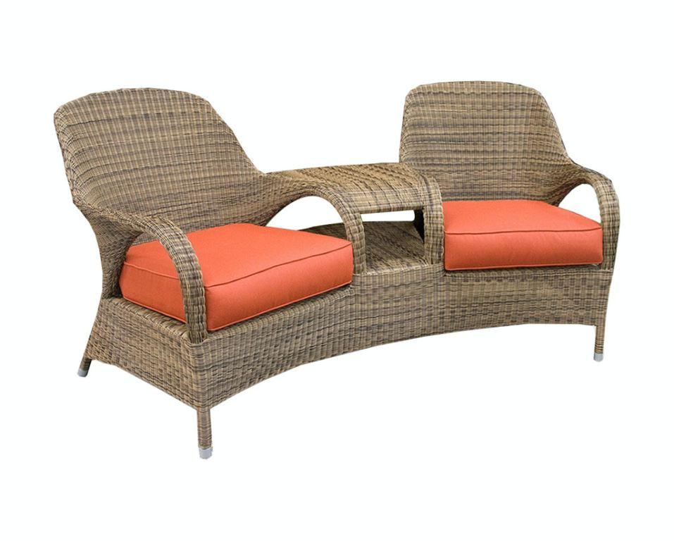 blocker s furniture