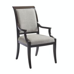 Lexington Dining Chairs Mighty Lite Barclay Butera By Room Kathryn Arm Chair 915 881 01 At Greenbaum Home Furnishings