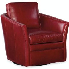 Swivel Tub Chairs Inflatable Chair Stool Bradington Young Living Room Blair 302 25sw