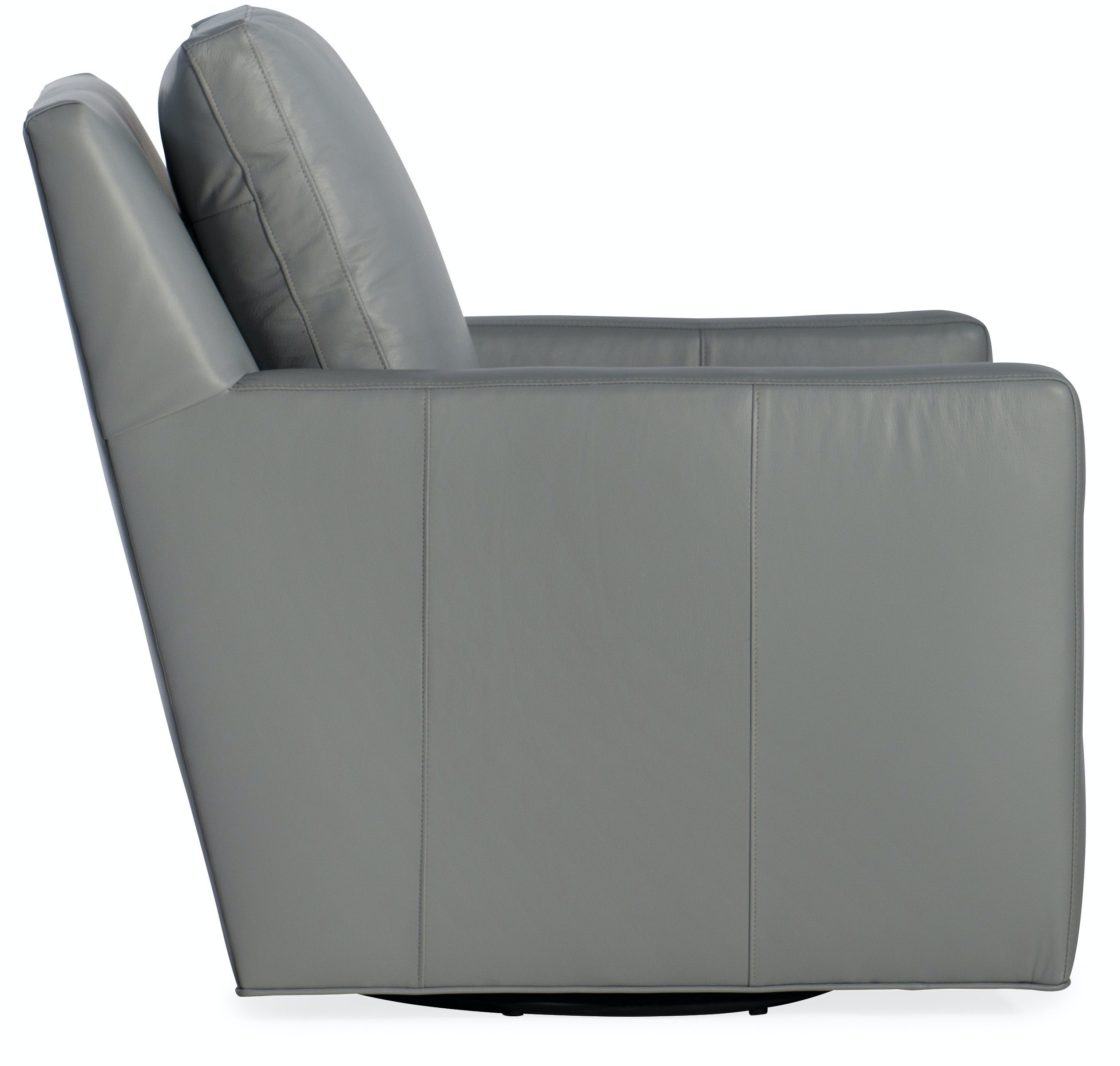 swivel tub chairs seat cushion for office chair bradington young living room jaxon 8 way tie 321 25sw
