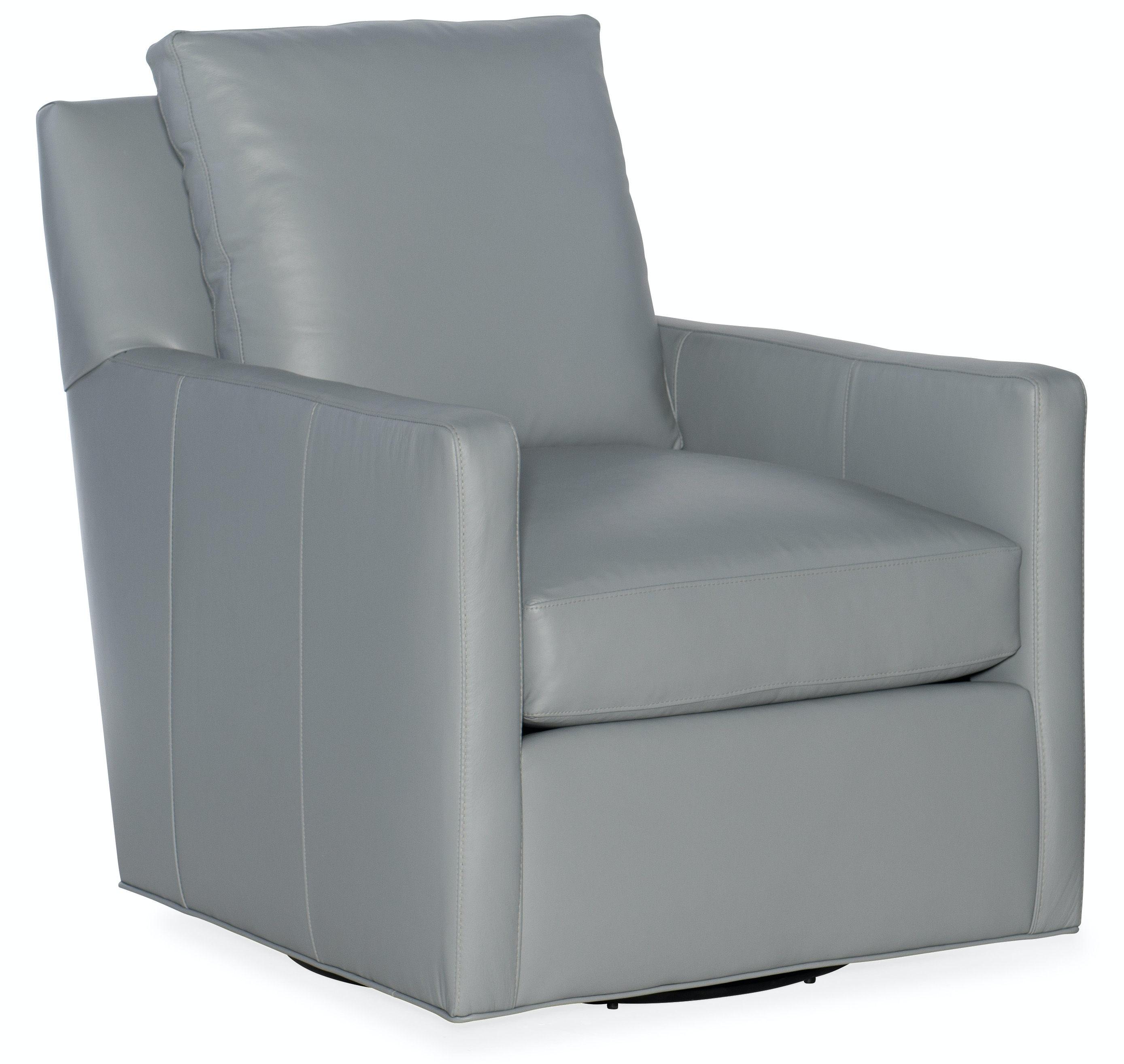 swivel tub chairs enduro fishing chair bradington young living room jaxon 8 way tie 321 25sw