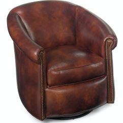 Swivel Tub Chairs Office Chair Home Depot Bradington Young Living Room Marietta 340 25sw