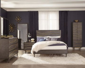 Bedroom Chests And Dressers Furniture Kingdom