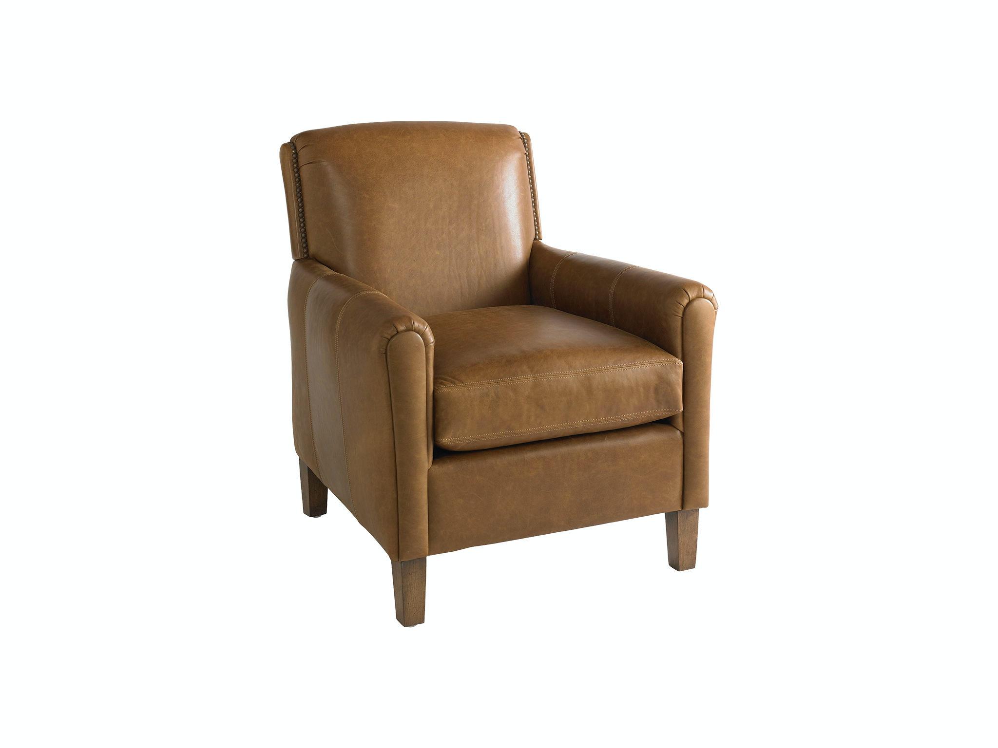 bassett furniture chairs wide recliner chair living room accent 1108 02 kalin home