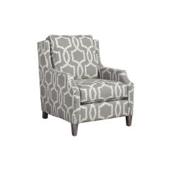 Bassett Furniture Chairs Green Dining Uk Living Room Accent Chair 1158 02 Signature