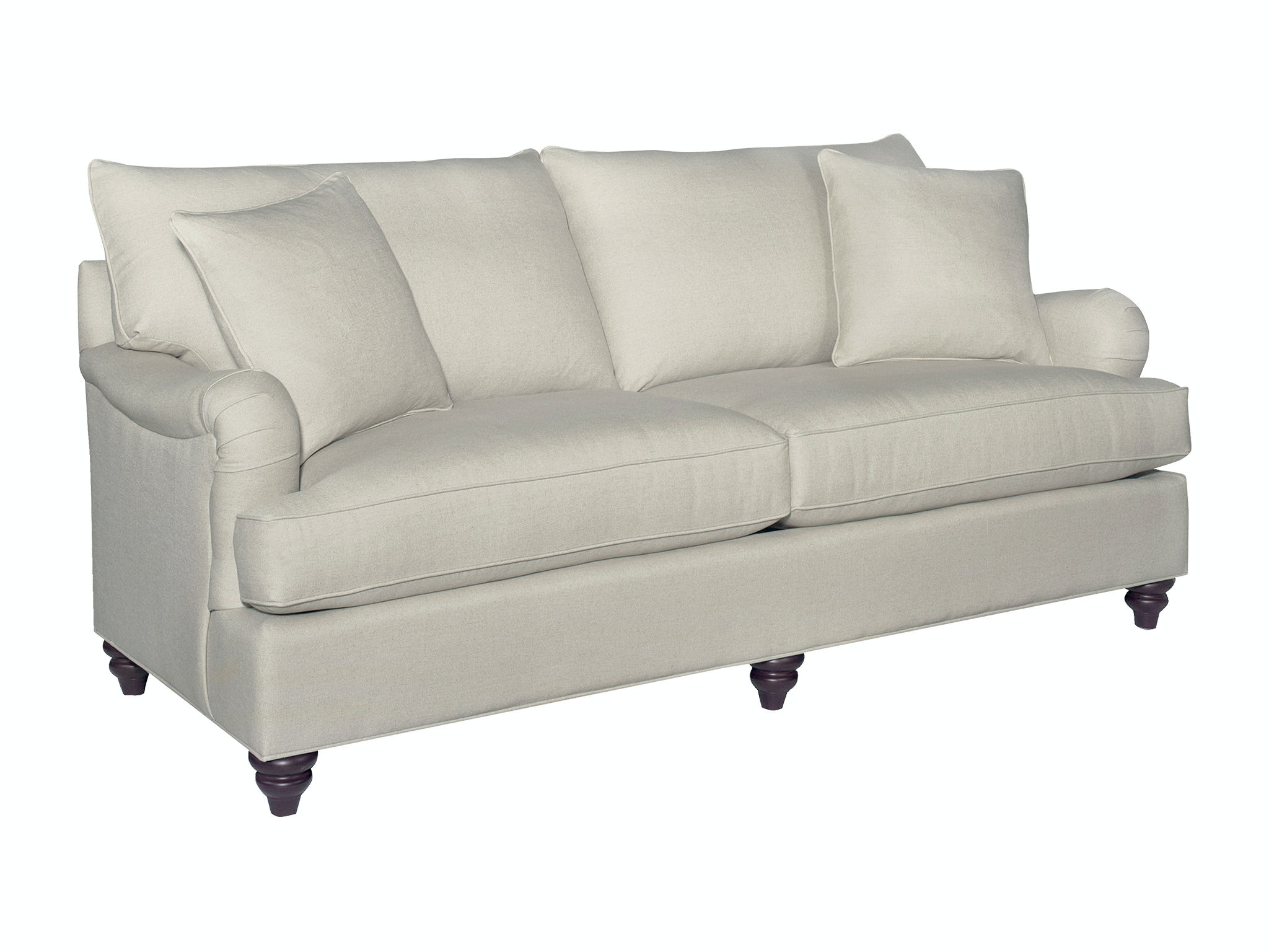 schnadig sofa 9090 beds and armchairs thomasville living room ella 1718 11 whitley