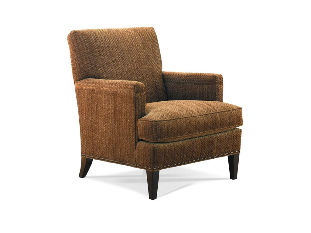 living room arm chair maestro pedicure sherrill 1577 1 mcarthur furniture