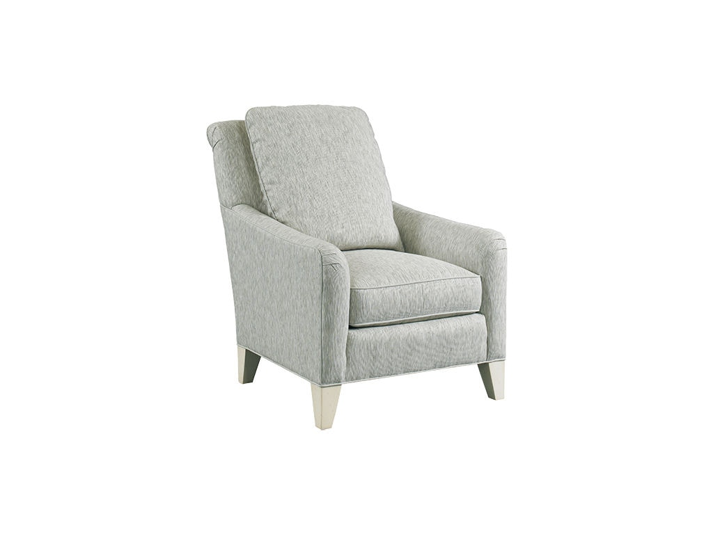 best chairs geneva glider white chaise lounge chair cushions living room shofer s baltimore md sherrill 1785