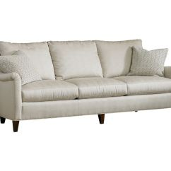 Apartment Sofas Calgary How To Fix Springs On Sofa Sherrill Living Room 1923 Mcarthur Furniture