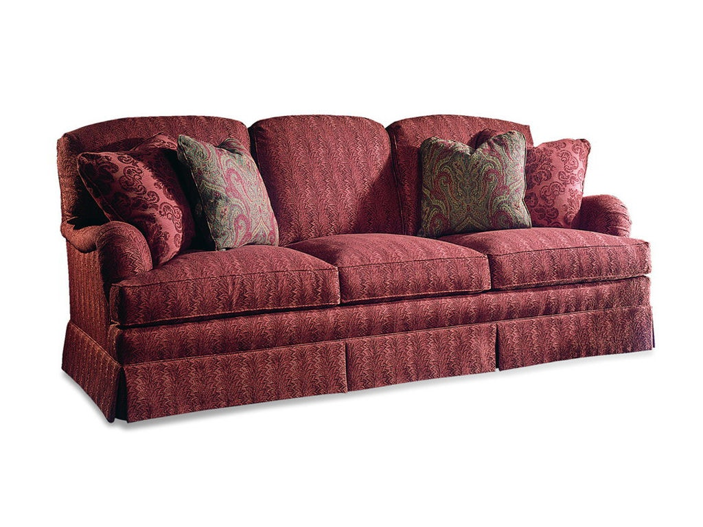 lee industries sofa prices reclining theater living room sofas - meg brown home furnishings advance ...