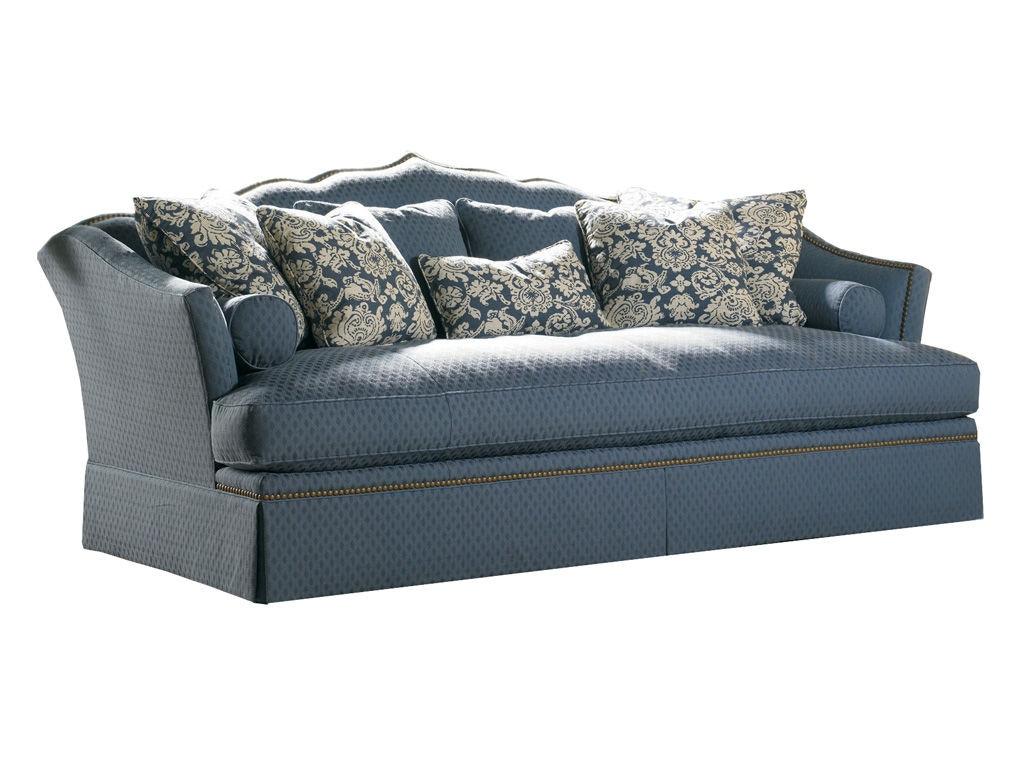 single cushion sofa pros and cons la z boy sherrill living room one 5260 mcelherans