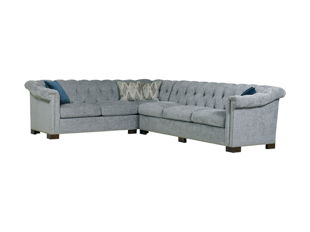 fabric sectional sofas calgary for sale ikea sherrill living room dc131 mcarthur furniture