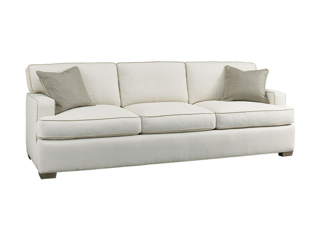 apartment sofas calgary turn a sofa into bed sherrill living room dc348 mcarthur furniture