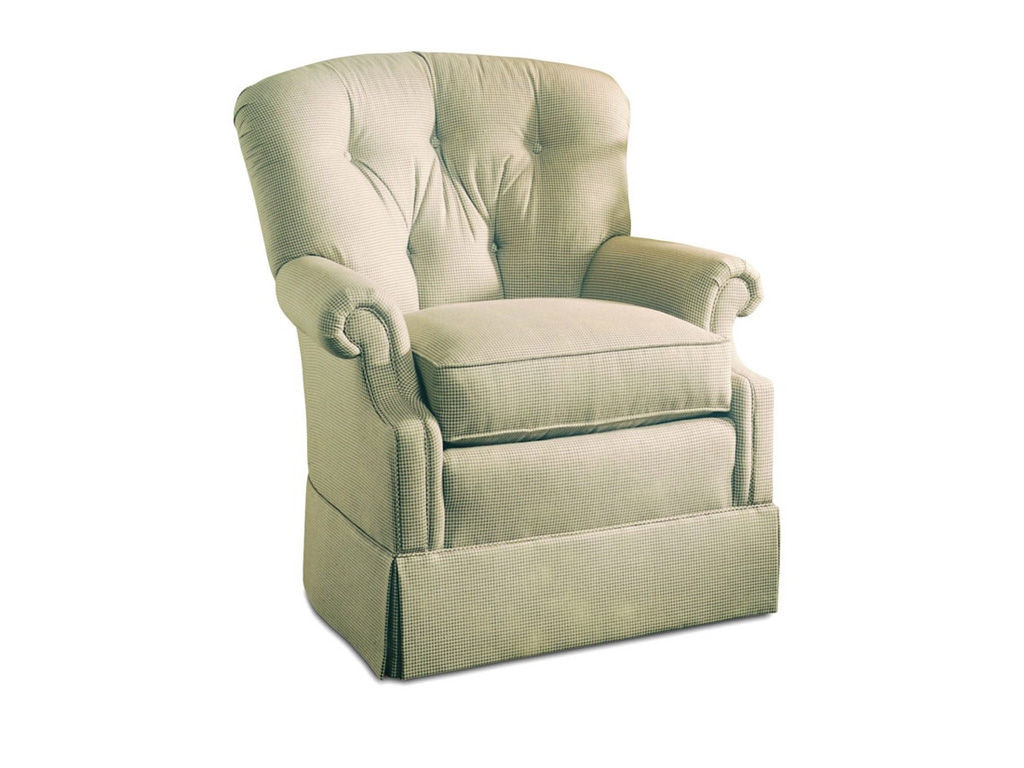 ab swivel chair handmade wooden chairs sherrill living room motion msw1531 1