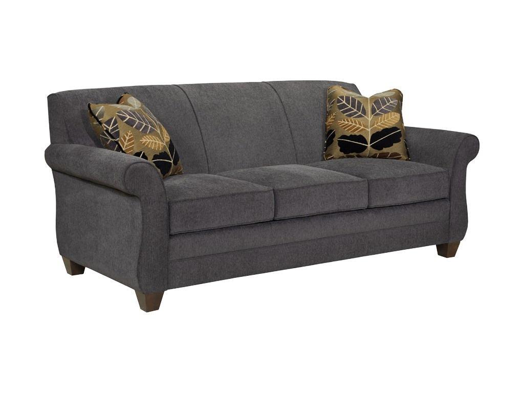 broyhill floral sofa 5426 sofala road bathurst living room greenwich 3676 3 warehouse