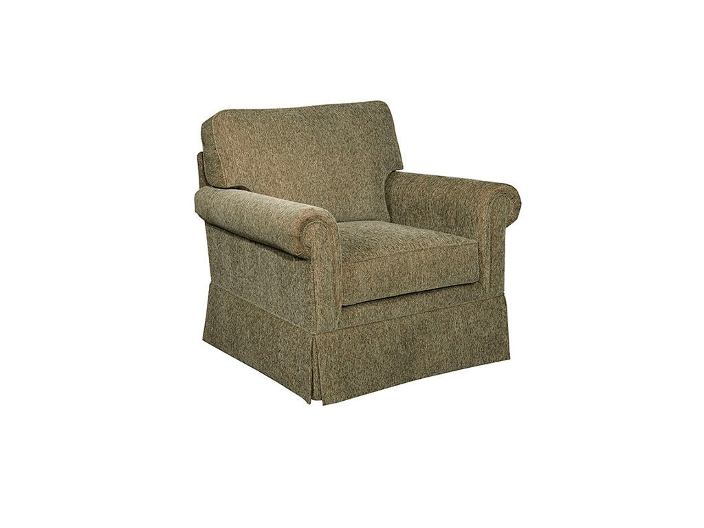 broyhill living room chairs wall tiles for small india audrey chair 3762 0 waltman furniture