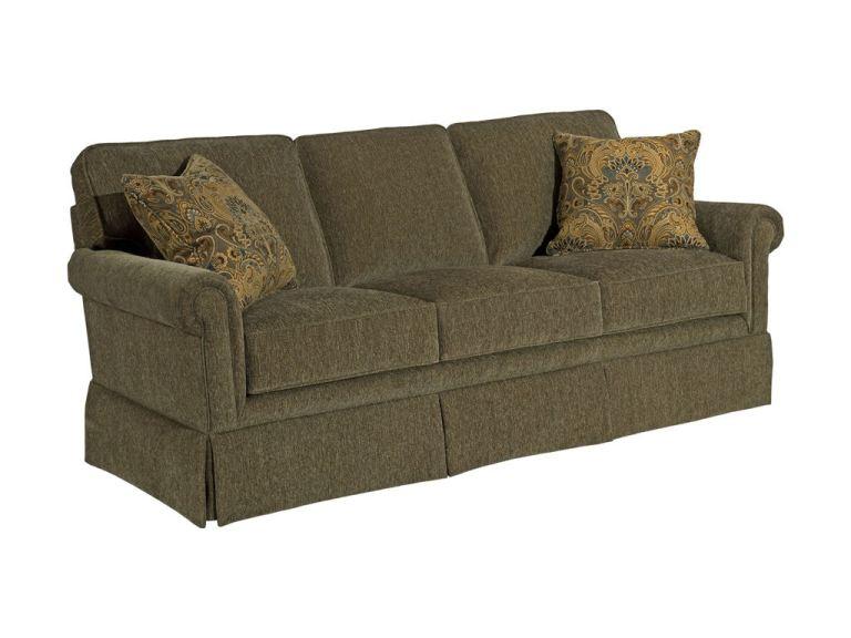 broyhill audrey sofa 3762 3