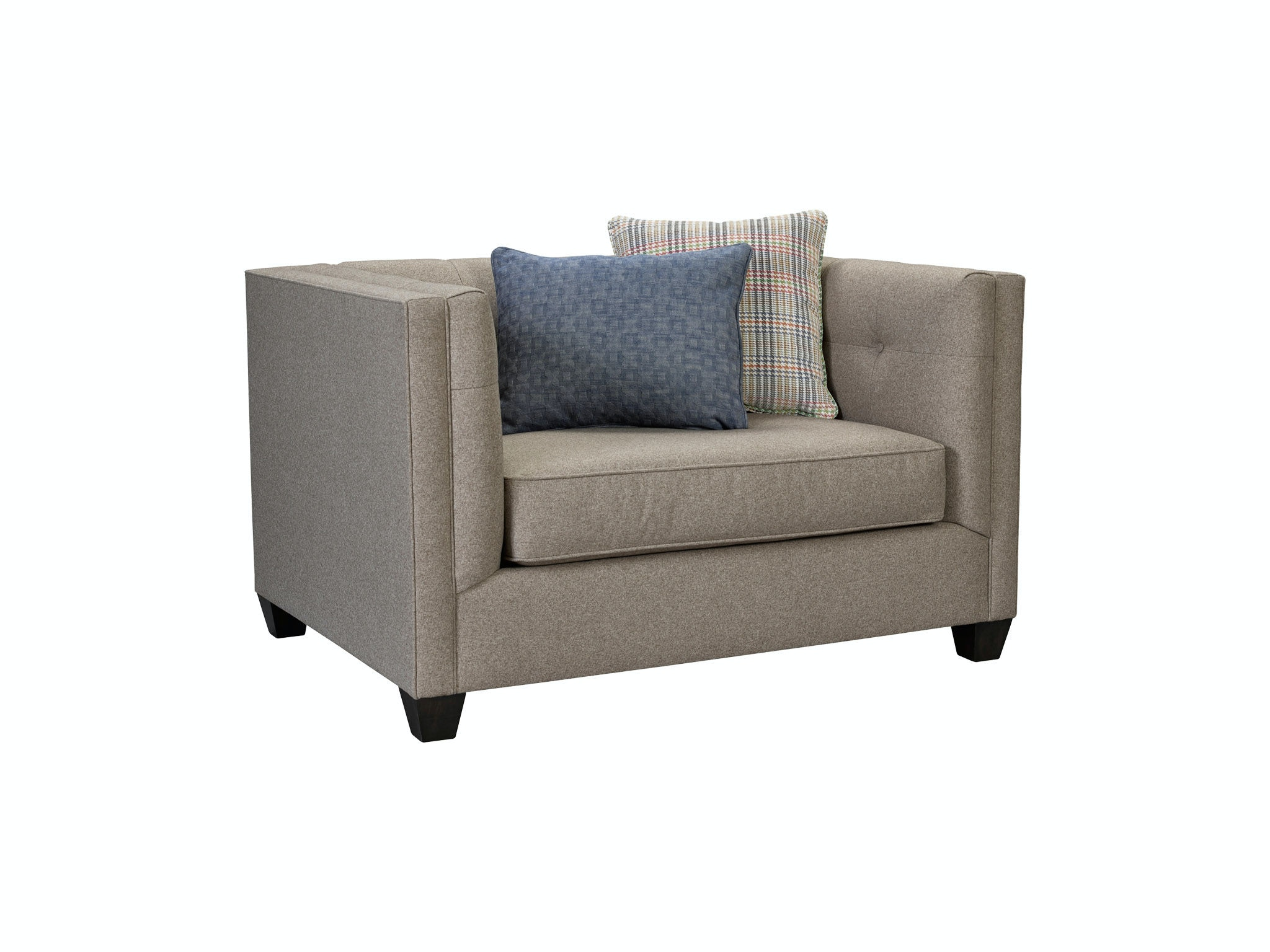 broyhill living room chairs cheap curtains for bryn chair 1 2 4297 020 urban interiors at