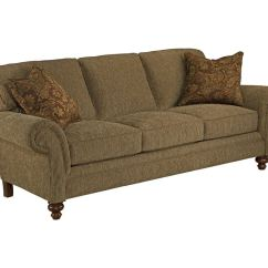 Broyhill Sleeper Sofa Set Images New Living Room Larissa 6112 7h Simply