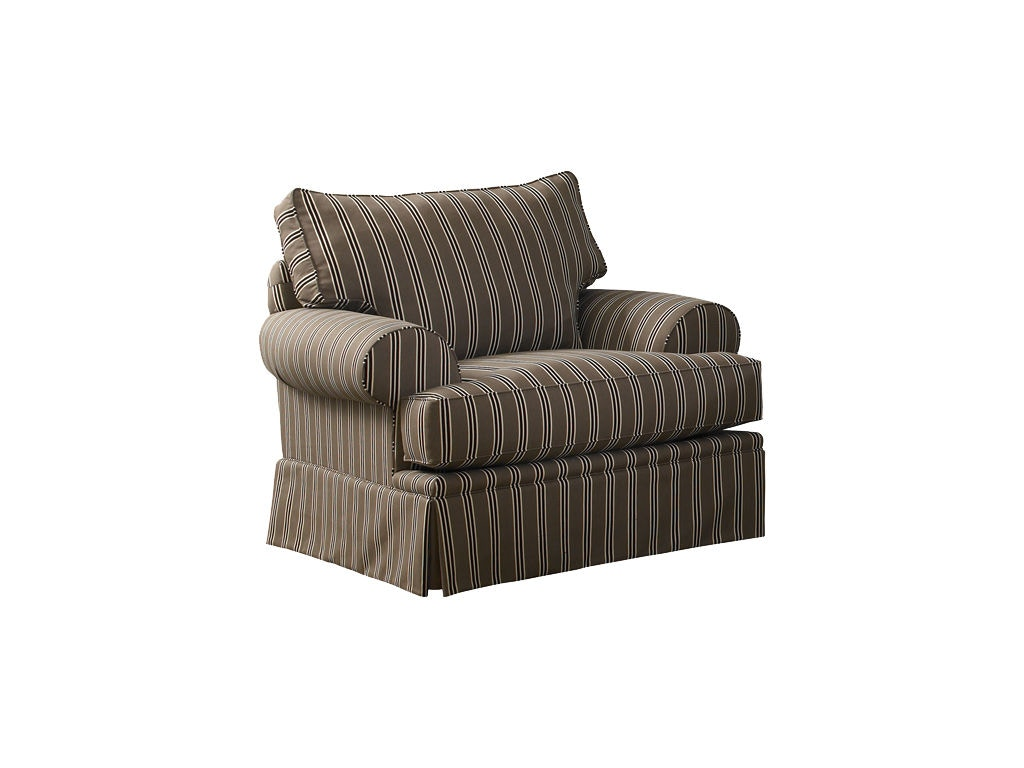 broyhill living room chairs beautiful rooms decorations emily chair 6262 0 hi desert furniture at