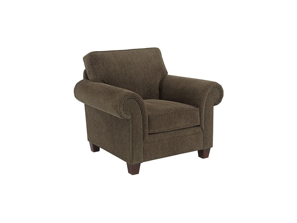 your chair covers inc coupon code pier one dining room chairs broyhill living travis 7004 simply discount