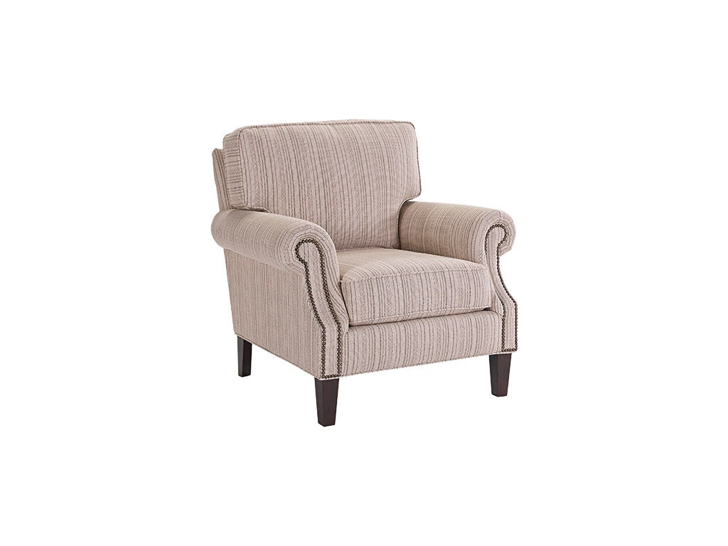 Broyhill Office Chair Broyhill Living Room Nevis Chair 9060 Warehouse