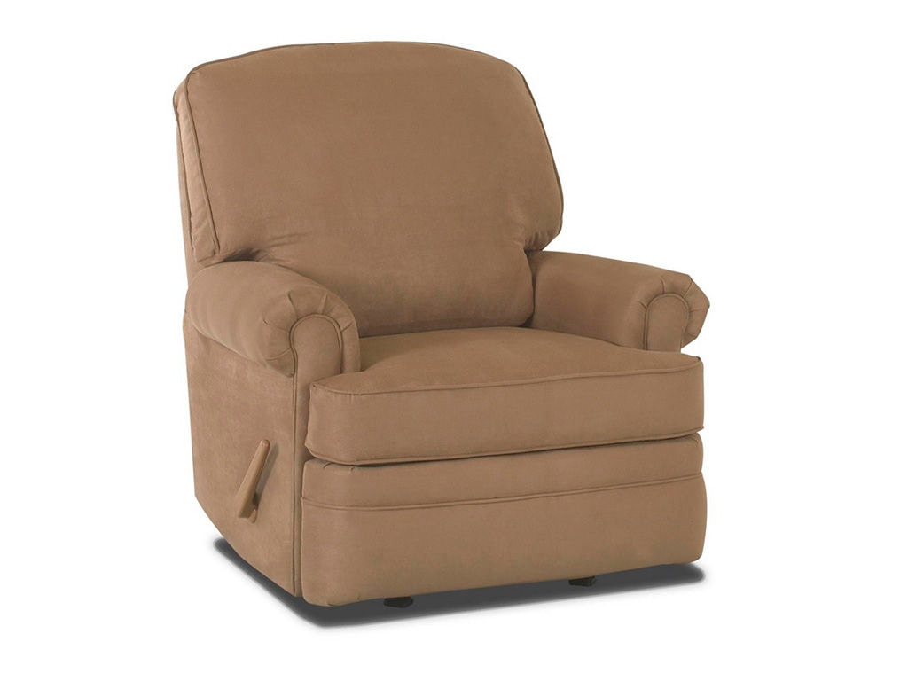 Swivel Rocker Recliner Chair Klaussner Living Room Stanley Swivel Rocker Recliner 20103h Srrc