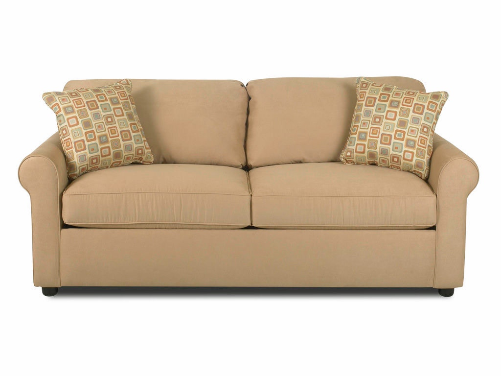 queen sleeper sofa rooms to go small sectional sofas for living klaussner room brighton dreamquest