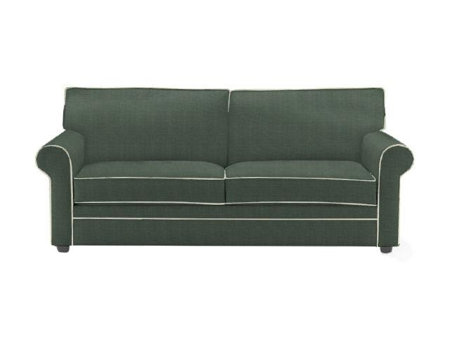 sofas unlimited mechanicsburg pa room and board jasper sofa slipcover klaussner living comfy 36300 snp