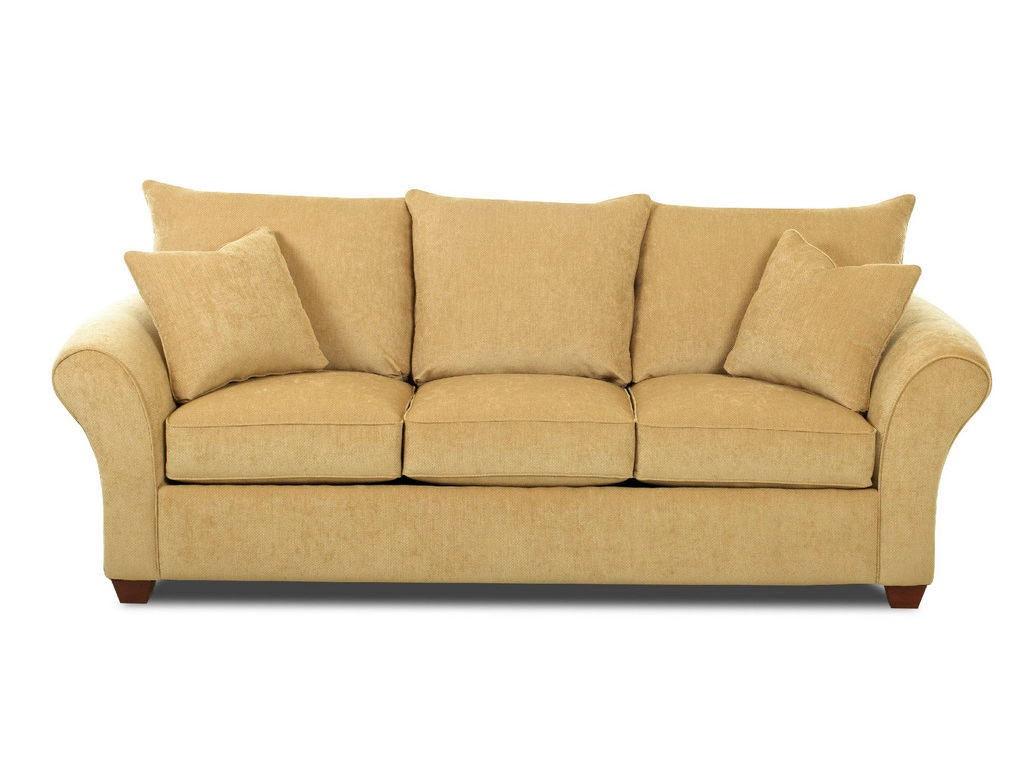 beach print sleeper sofas sofa florence klaussner living room fletcher dreamquest queen