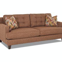 Sofas Unlimited Mechanicsburg Pa Value City Furniture Sofa Klaussner Living Room Dundi K67610 S