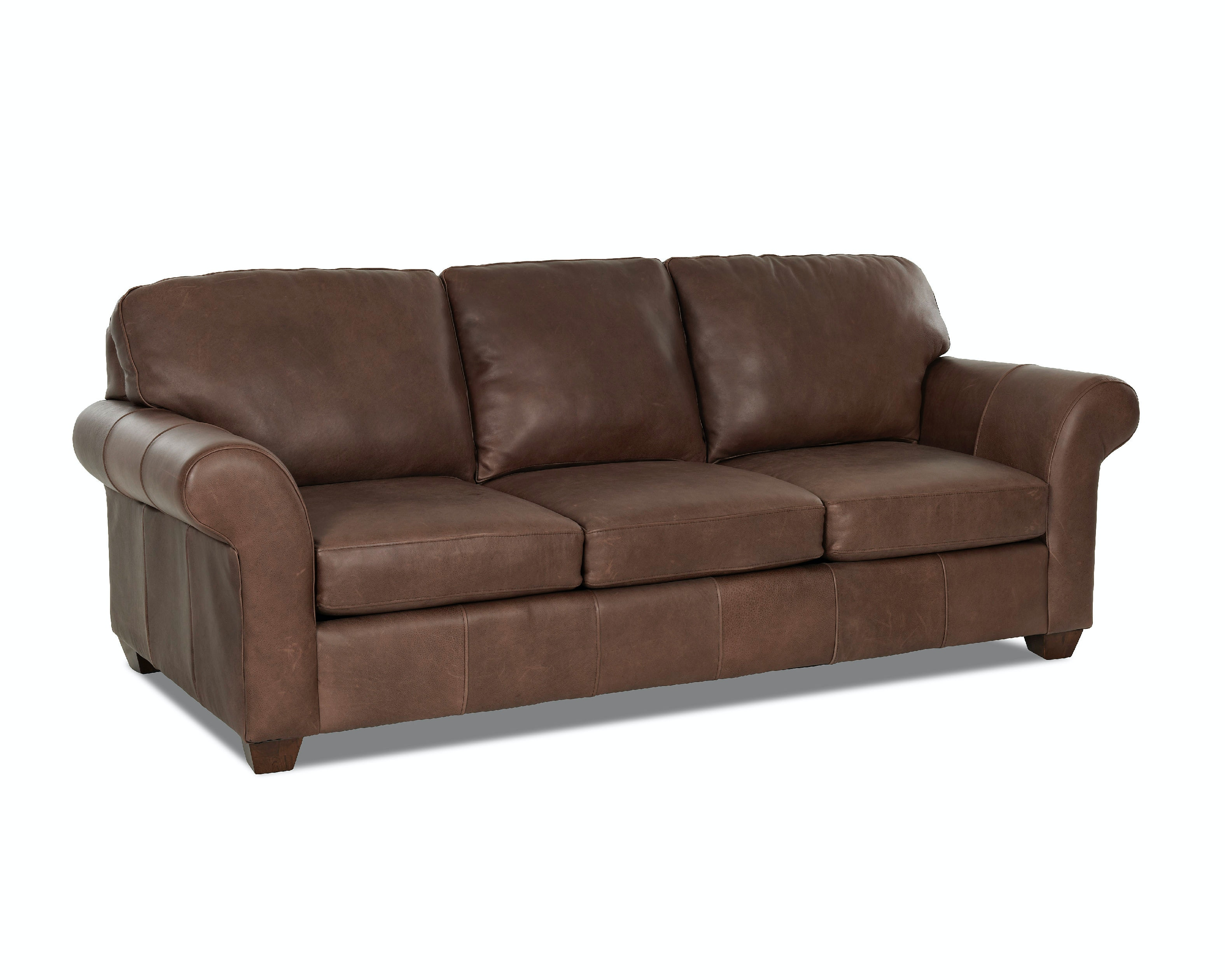 leather sofas charlotte nc bhs michigan sofa north carolina chesterfield modern