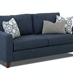 Sofas Unlimited Mechanicsburg Pa Simple Sofa Set Designs Klaussner Living Room Bosco K51600 S